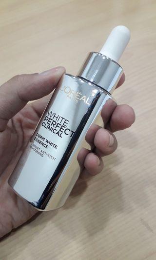 L'OREAL White Perfect Clinical Anti Spot White