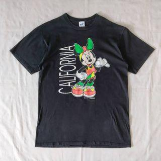 Vintage 90's The Walt Disney Company by velva sheen