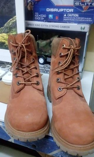 f5d8b3a84ee timberland bag | Men's Fashion | Carousell Philippines
