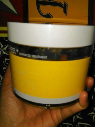 Neogen Biopeel Lemon