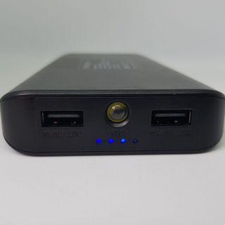 [CD-016] Power Bank 25000mAh (YN-025)