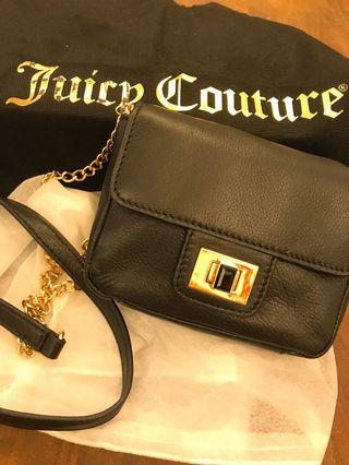 Juicy Couture - Chain bag