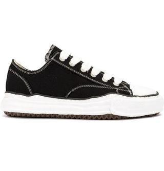 Maison Mihara Yasuhiro sneakers Eur42/43