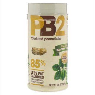 PB2 花生粉