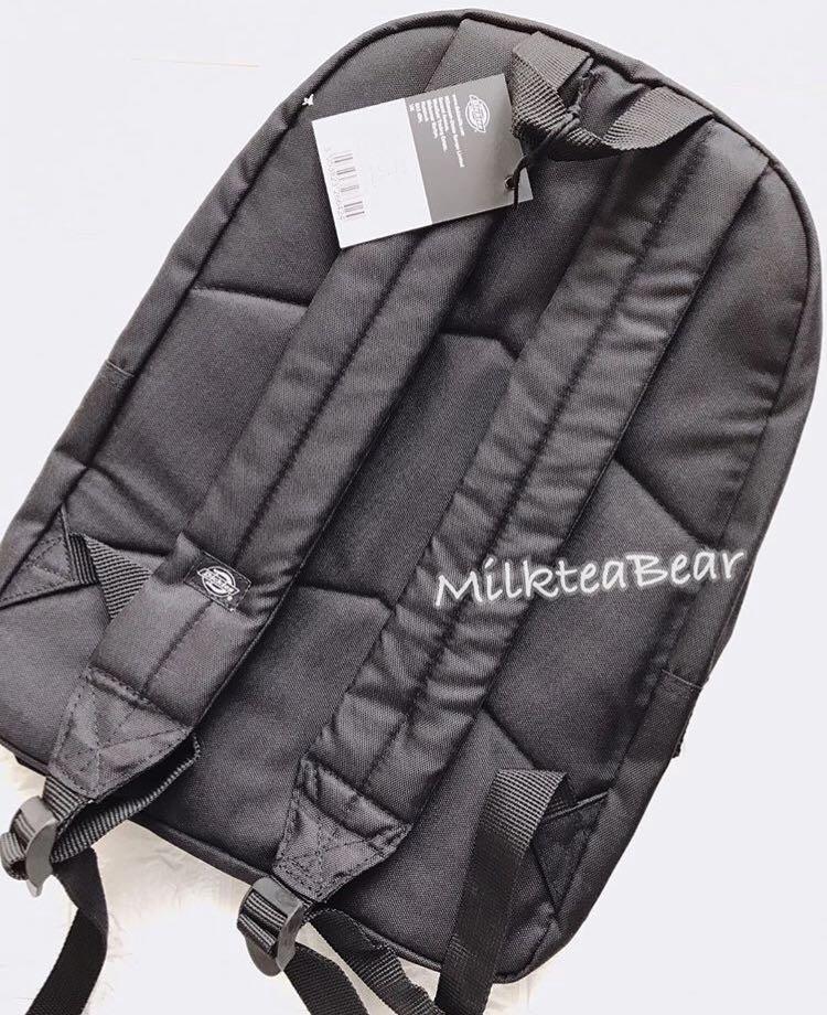 ⭐️大特價⭐️🇬🇧直送  Dickies backpack 背囊 書包 袋(現貨)