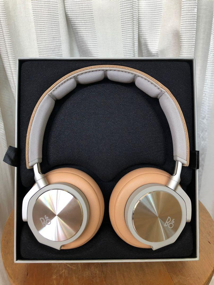 Nye BeoPlay H6 (2nd Generation) on Carousell US-29