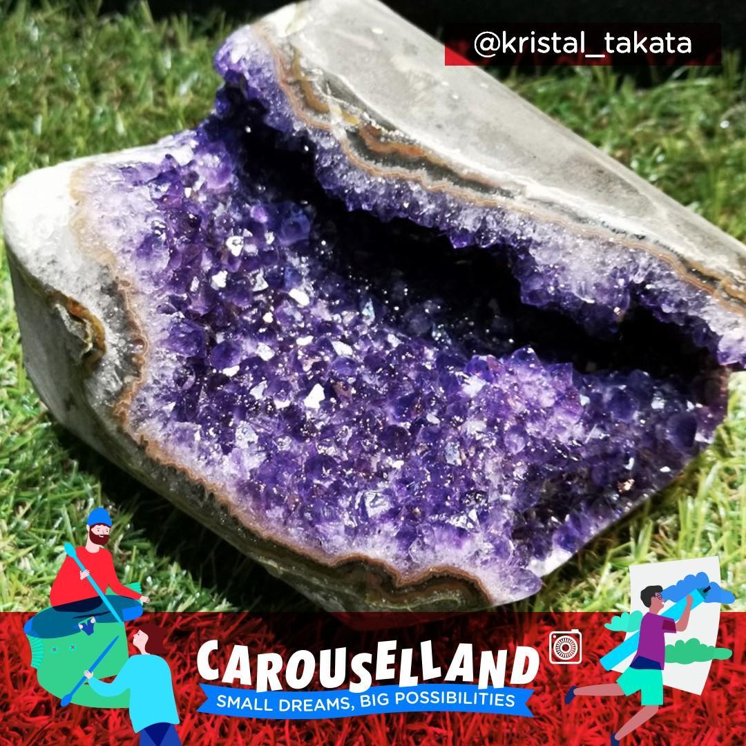 kristal_takata - Carouselland 2019 Featured Sellers