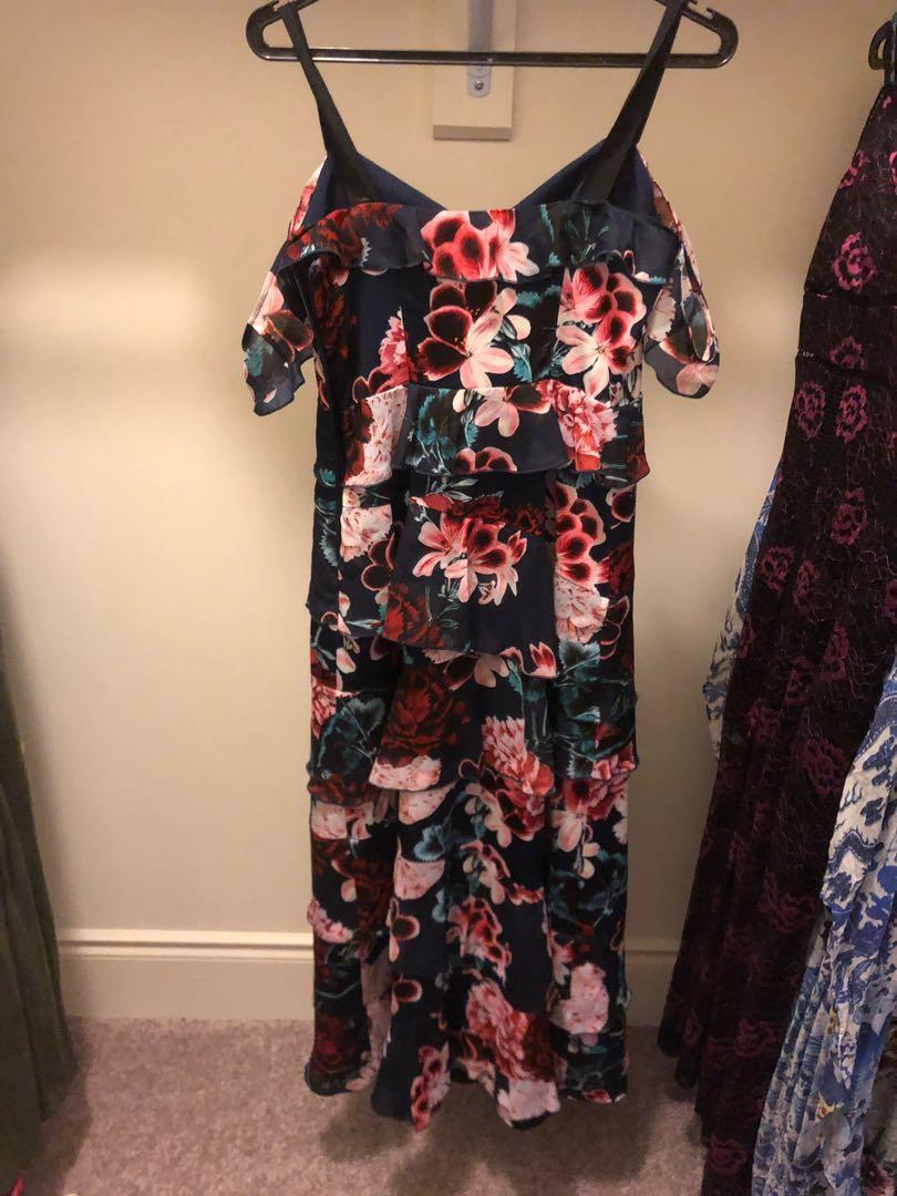 Dresses brand new dresses make an offer