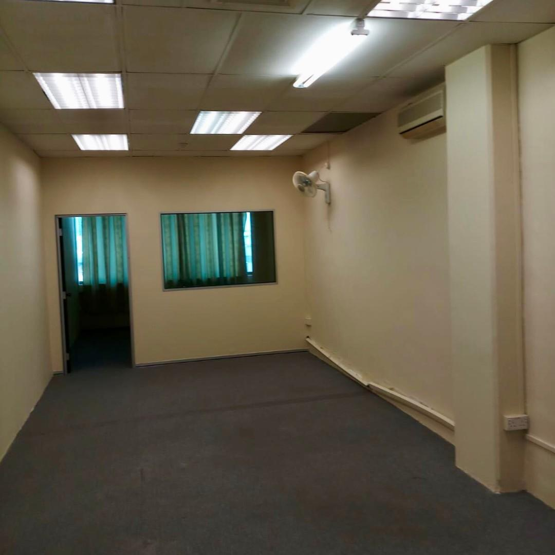 FOR RENT-Katong Shopping Centre(D15)