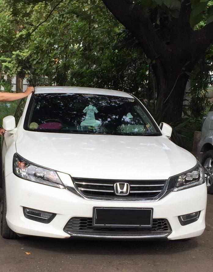 Honda Accord 2013 For Sale >> Honda Accord 2013 Cars Cars For Sale On Carousell