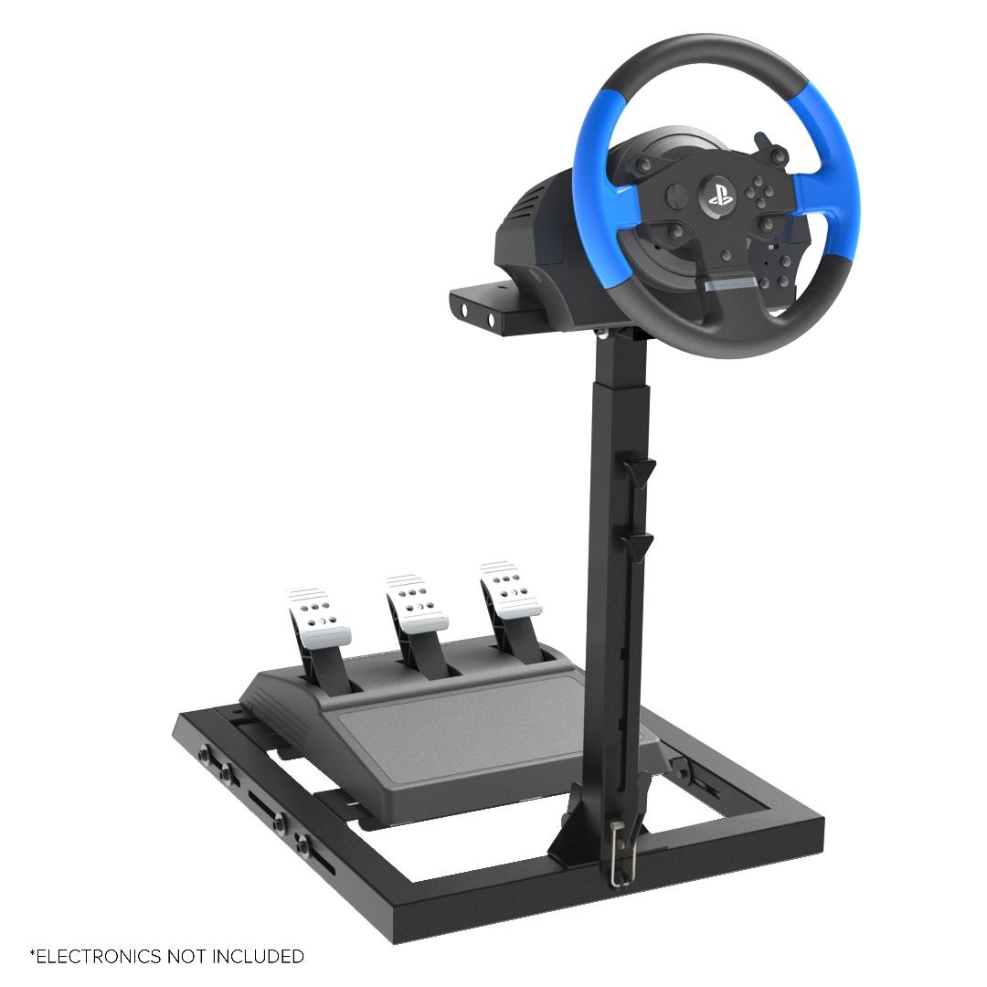 Next Level Racing® Wheel Stand Racer