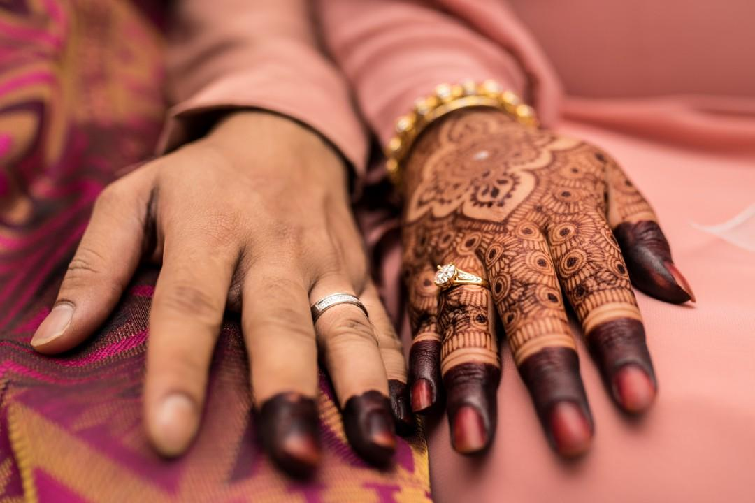 Cheapest Wedding Photographer Coverage
