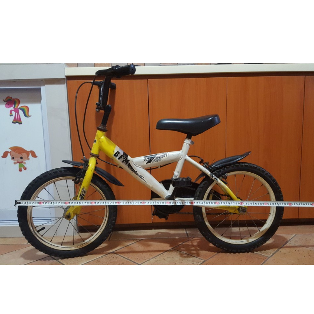 Selling Cheap Kids bicycle
