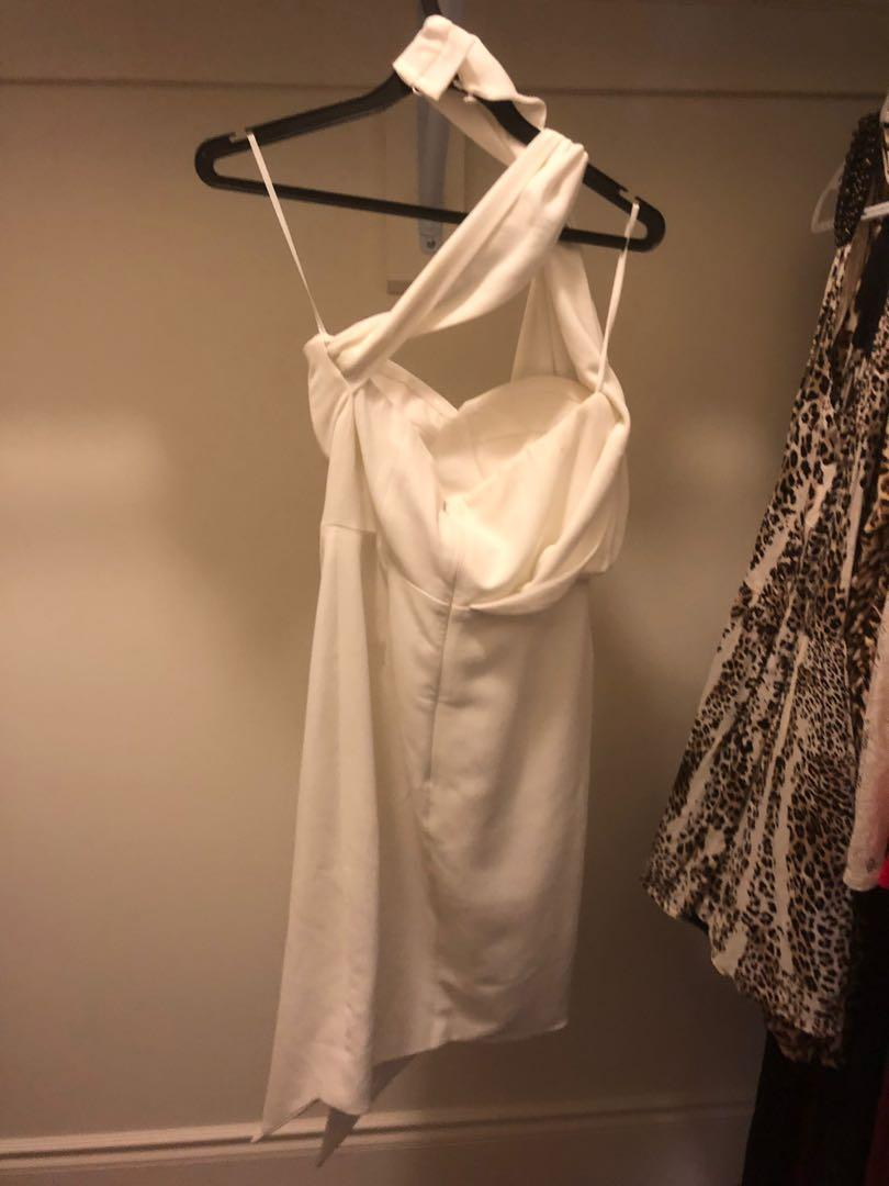 Summer dresses make an offer