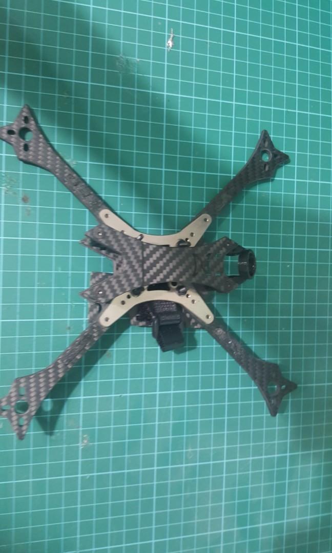 Yakuza frame r226