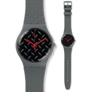 swatch 手錶
