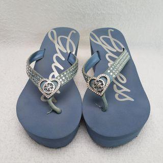 Guess Sandal Wedges