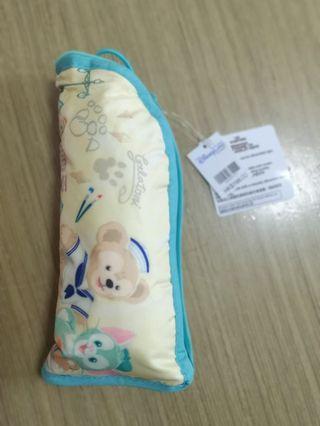 Disney Duffy umbrella 傘 縮骨遮