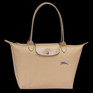 Longchamp le pliage new design