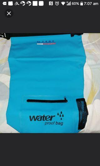 防水袋Water Proof bag