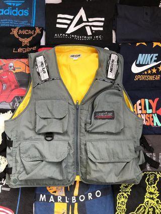 life jacket hyper fishing gear