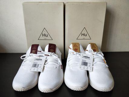🚚 Adidas Originals x Pharrell Williams Tennis Hu