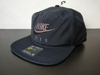Nike Air Pro Cap