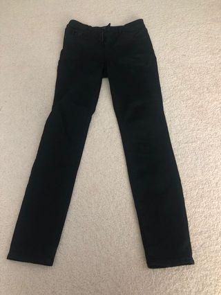 Neuw Marilyn high skinny jean - 26/30