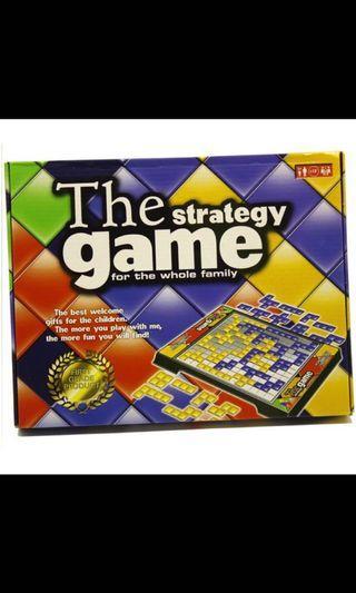 🚚 Blokus game