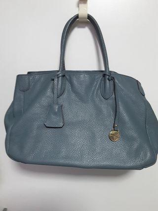Rebeanco bag