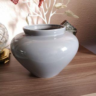 Vase - porceline