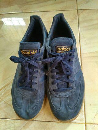 PRELOVES - Adidas Spezial
