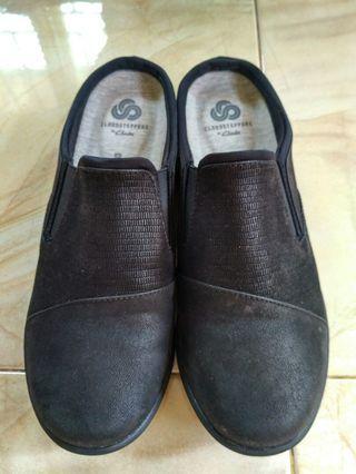 Jual Sepatu - Clarks CLOUDSTEPPERS