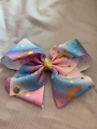 JOJO Siwa big bow