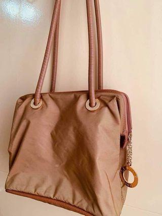Preloved Celine Bag
