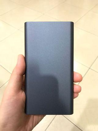 Powerbank Xiaomi 2 10.000 MAH