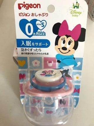 Made in Japan Pacifier