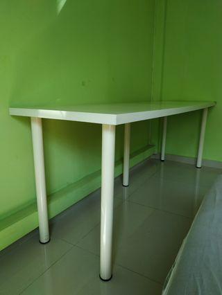 IKEA Long Table
