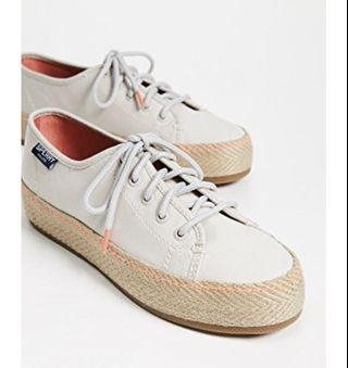 Sperry Sky Saul Sneakers Women's size 11