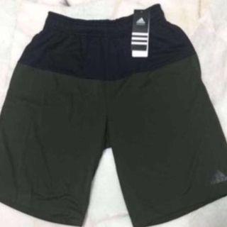 Adidas Men's AIS Shorts (Size XS)