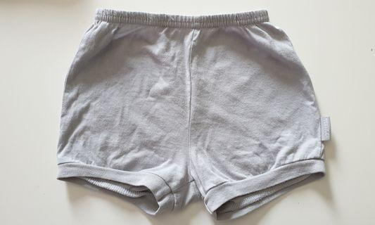 Boys shorts in very good condition