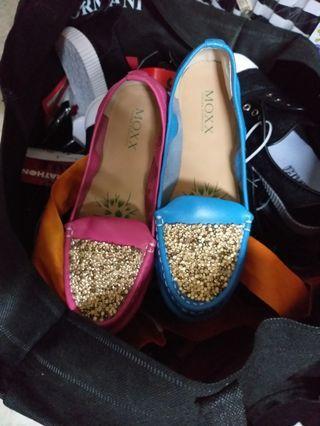 Shoes 35 comfortable 女裝舒服鞋