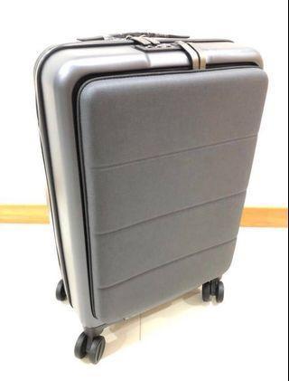 "*New Stock* Xiaomi 90FUN 20"" Business Luggage Suitcase"