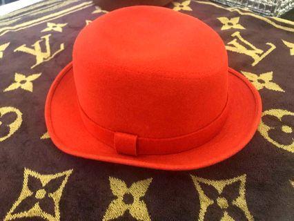 全新正品Hermes帽子💕含運順豐