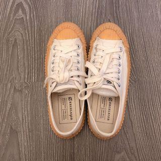 Excelsior 🇰🇷韓國正版餅乾鞋