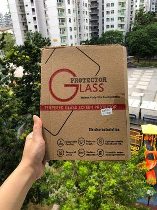 Ipad 9.7'' tempered glass screen protector