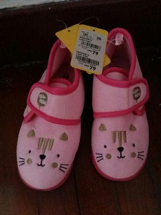 女童鞋 kids shoes
