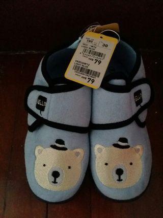 男童鞋 kids shoes