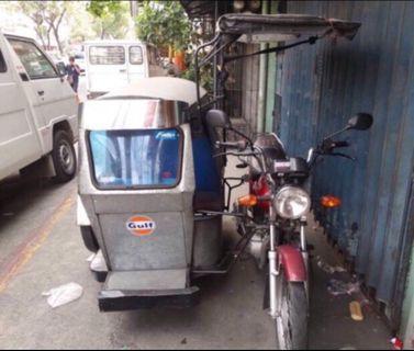 sidecar bike | Motorbikes | Carousell Philippines