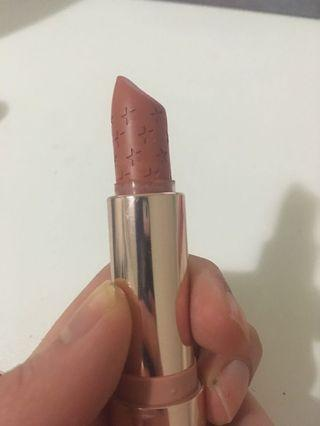 Colourpop Velvet Blur Lux Lip in Creme Fresh